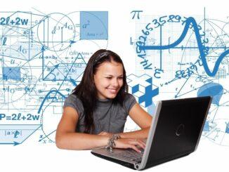 Ausbildung sicherstellen: Förderung wird verdoppelt