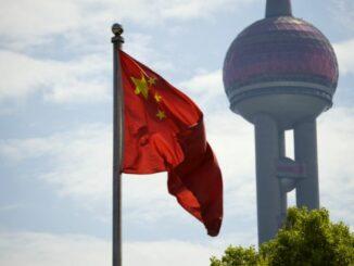 China ist ein Lichtblick für die regionale Exportwirtschaft