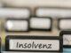 IHK und Creditreform erwarten Anstieg bei Insolvenzen