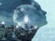 Niedersächsisches Working Paper zur Künstlichen Intelligenz