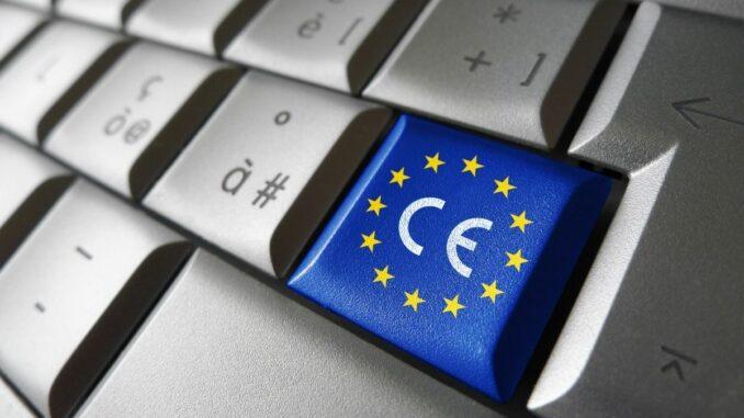 Bei der CE-Kennzeichnung den Durchblick behalten