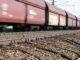 IHK: West-Ost-Achse braucht mehr Tempo