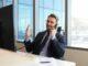 IHK und HWK: Telefon-Sprechtag der NBank