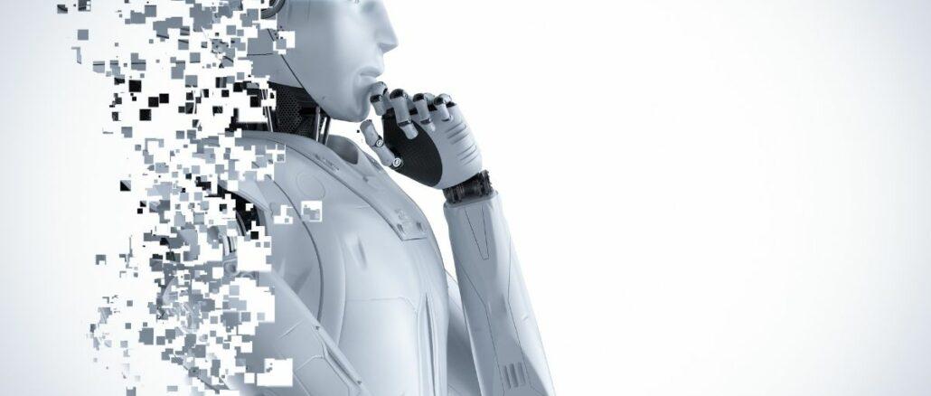 Unternehmen erwarten gravierende Veränderungen durch KI
