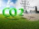 IHKN Dialog.digital 2021: Veranstaltungsreihe gibt Praxistipps für mehr Energie- und Ressourceneffizienz in Unternehmen