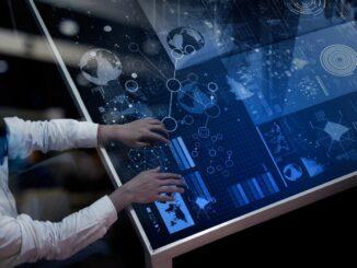 Corona als Digitalisierungs-Crashkurs fürs Management
