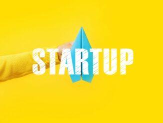 """Kostenfreies Online-Seminar """"Marketing 1 – Markterkundung""""Für Existenzgründerinnen und Gründer"""