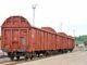 IHK-Verkehrsausschuss: Mehr Güter auf den Schienen erfordern schnelleren Streckenausbau