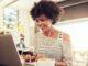 Ausbildung in der Pandemie: Digitaler Sprechtag für Unternehmen