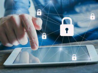 Datenschutz ganz praktisch