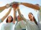 IHK startet Ehrenamtskampagne #GemeinsamUnternehmen