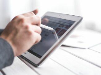 Corona: Unternehmen spüren wirtschaftlichen Nutzen der Digitalisierung