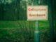 Geflügelpest: Aufhebung der Aufstallpflicht ab 21. Mai 2021