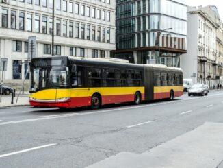 Land stockt ÖPNV-Rettungsschirm um 71 Millionen Euro auf