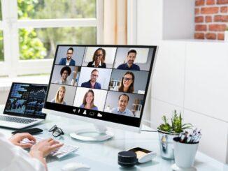 IHKN informiert Unternehmen über Beteiligungskapital