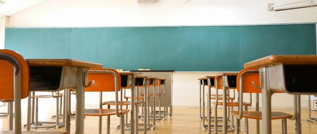 Niedersachsen stärkt Bildung für nachhaltige Entwicklung mit neuem BNE-Erlass