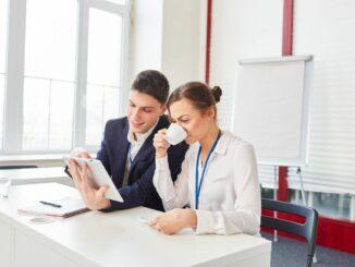 IHK: Schulabgänger mit vielen Chancen auf dem Ausbildungsmarkt