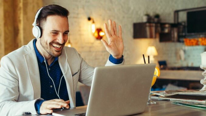 Digitaler Sprechtag zur Unternehmensnachfolge