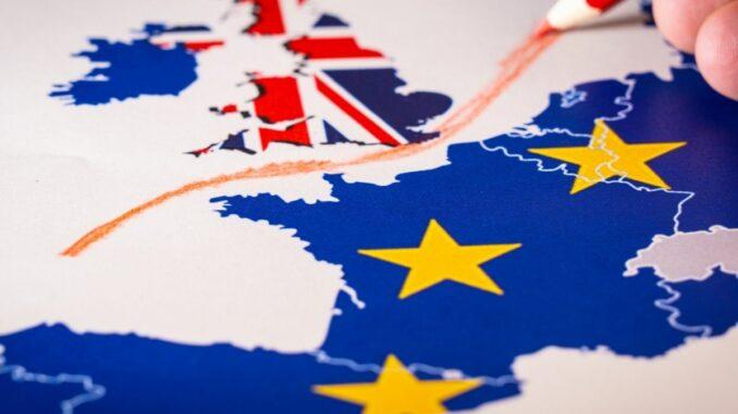 IHK-Umfrage: Brexit-Bürokratie bremst regionale Unternehmen