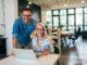 IHK-Seniorexperten beraten Existenzgründer und Jungunternehmer