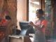 Datensicherheit und -schutz bei elektronischen Kassensystemen IHK bietet Webinar für Handel und Gastronomie an