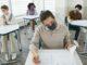 Sommer-Abschlussprüfungen in der Pandemie mit 3.700 Auszubildenden