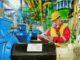 Sicher am Arbeitsplatz: 5 Tipps, um Ihre Mitarbeiter täglich zu schützen