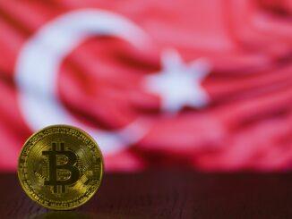 Sind Kryptowährungen mit dem Islam vereinbar?