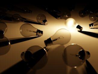 Das Potenzial einer CRM-Software für die Energiewirtschaft