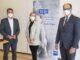 Clearingstelle des Landes Niedersachsen vermeidet zusätzliche Bürokratie