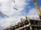 Baustoffpreis-Explosion: Handwerk fordert Schutzmaßnahmen für Betriebe
