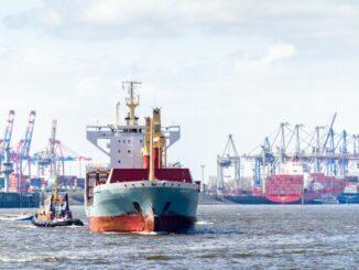IHK bietet digitalen Sprechtag für Exporteinsteiger an