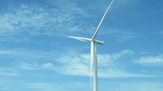 IHK: Unternehmenssprechtag Energie