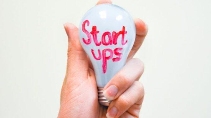 IHK bietet digitalen Sprechtag für Existenzgründer an