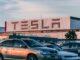 Neuzulassungen von E-Autos: Niedersachsen mit hohen Zuwachsraten im Jahr 2020