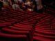 CinemaxX ist zurück! Am 1.7. öffnen alle 31 Kinos deutschlandweit ihre Türen