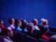 IHK stellt sich online Neumitgliedern und Interessierten vor