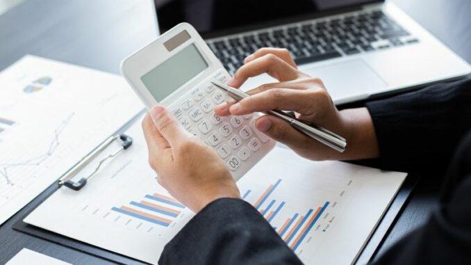 Reform der Unternehmenssteuern bleibt hinter den Erwartungen zurück