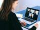 Digitaler Patentsprechtag der IHK im Juli