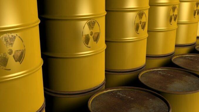 Land unterstützt niedersächsische Gebietskörperschaften im Standortauswahlprozess für ein atomares Endlager