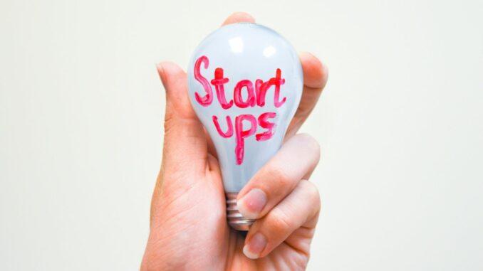Startups benötigen im Schnitt 4 Millionen Euro Kapital