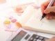 Abgabefrist für Steuererklärungen für das Jahr 2020 wird verlängert