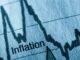 Die Inflationsrate lag im Juni 2021 bei 2,3%