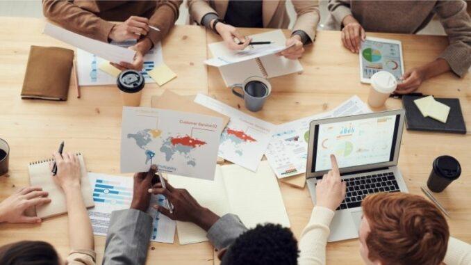 Personalbetriebswirt (VWA) startet wieder im September – digitale Informationsveranstaltung am 19. Juli 202