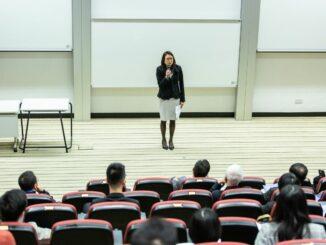 """""""Bündnis Duale Ausbildung"""" wirbt bei Schülerinnen und Schülern für Ausbildung trotz Corona - Minister Tonne: """"Lasst euch nicht entmutigen, nutzt jetzt die Chance"""""""
