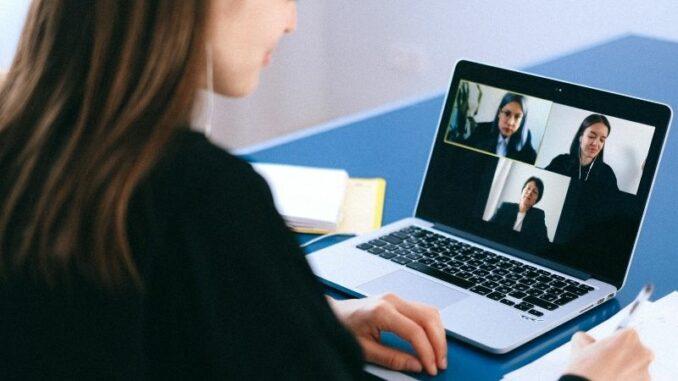 """Kostenfreies Online-Seminar """"Marketing 1 – Markterkundung"""""""
