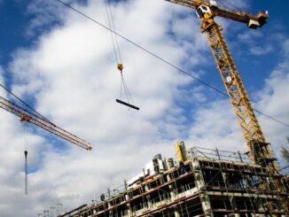 Bremer Handwerk begrüßt Maßnahmen gegen Baustoffmangel und Preisexplosion