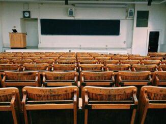 IHK-Berufsbildungsausschuss: Keine Mittelkürzungen bei Berufsschulen