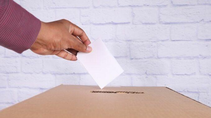 IHK legt Positionen zu Kommunalwahl 2021 vor
