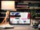 IHK warnt: Falsche Abmahnungen per E-Mail im Umlauf